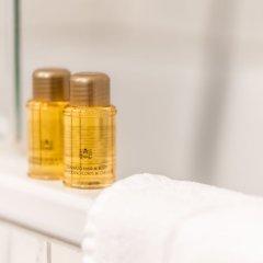 Отель Pollux Швейцария, Церматт - отзывы, цены и фото номеров - забронировать отель Pollux онлайн ванная