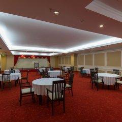 Holiday Garden Hotel Alanya Турция, Окурджалар - отзывы, цены и фото номеров - забронировать отель Holiday Garden Hotel Alanya онлайн помещение для мероприятий фото 2