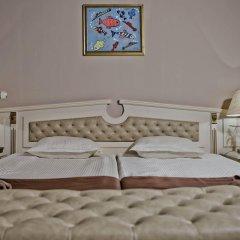 Victoria Palace Beach Hotel комната для гостей фото 5