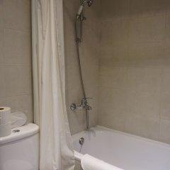 Отель Central Alfama 26 ванная