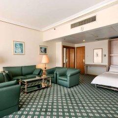 Отель Radisson Blu Hotel & Resort ОАЭ, Эль-Айн - отзывы, цены и фото номеров - забронировать отель Radisson Blu Hotel & Resort онлайн фото 7
