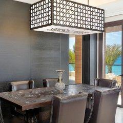 Отель Al Manara, a Luxury Collection Hotel, Saraya Aqaba Иордания, Акаба - 1 отзыв об отеле, цены и фото номеров - забронировать отель Al Manara, a Luxury Collection Hotel, Saraya Aqaba онлайн помещение для мероприятий фото 2