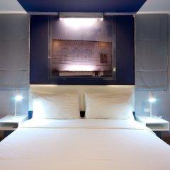 Отель Sino Inn Пхукет комната для гостей фото 5