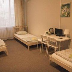 Мини-отель АСТ Стандартный номер фото 4