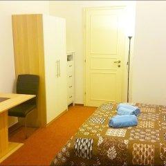 Апартаменты Vltava Apartments Prague удобства в номере фото 2