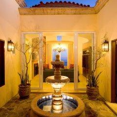 Отель Pueblo Bonito Montecristo Luxury Villas - All Inclusive Мексика, Педрегал - отзывы, цены и фото номеров - забронировать отель Pueblo Bonito Montecristo Luxury Villas - All Inclusive онлайн фото 7