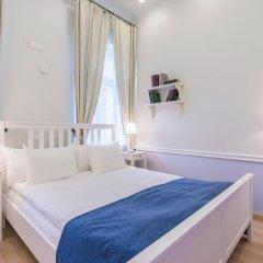 Отель Revelton Suites Tallinn комната для гостей фото 5
