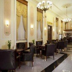 Отель Рамада Пловдив Тримонциум интерьер отеля фото 3