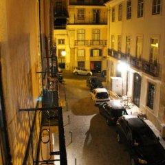 Lost Inn Lisbon Hostel Лиссабон фото 5