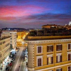 Amalia Vaticano Hotel фото 3