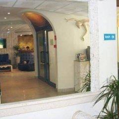 Отель Aparthotel Guadiana фото 2