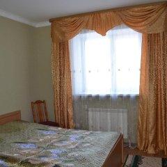 Гостиница Азалия комната для гостей