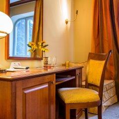 SG Boutique Hotel Sokol Боровец удобства в номере