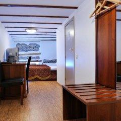 Отель St.Olav Таллин фото 12