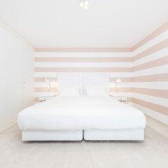 Отель Laguna Resort - Vilamoura Португалия, Виламура - отзывы, цены и фото номеров - забронировать отель Laguna Resort - Vilamoura онлайн фото 6