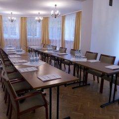 Отель Willa Pan Tadeusz фото 2