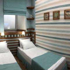 Lucky Ship Art Hotel фото 18
