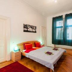 Апартаменты Na Smetance Apartments детские мероприятия фото 2