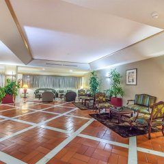 Albufeira Sol Hotel & Spa в номере