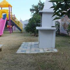 Отель Han De Homes детские мероприятия фото 2