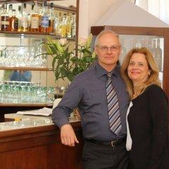 Отель Isola Di Caprera Италия, Мира - отзывы, цены и фото номеров - забронировать отель Isola Di Caprera онлайн гостиничный бар