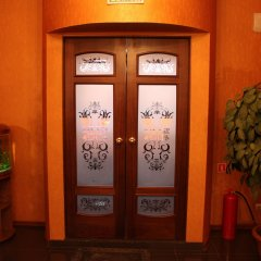 Гостиница Славия гостиничный бар