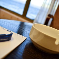 Отель Sahara Beach Resort & Spa ОАЭ, Шарджа - 7 отзывов об отеле, цены и фото номеров - забронировать отель Sahara Beach Resort & Spa онлайн удобства в номере