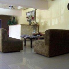 Hotel Posada del Caribe фото 4