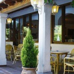 Hotel Gaya питание фото 2