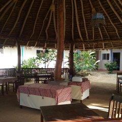 Vanuatu Holiday Hotel фото 3