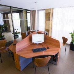 Отель Helios Mallorca Hotel & Apartments Испания, Кан Пастилья - 1 отзыв об отеле, цены и фото номеров - забронировать отель Helios Mallorca Hotel & Apartments онлайн фото 3