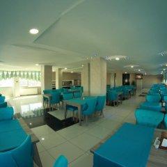 Park Vadi Hotel Диярбакыр питание