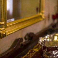 Отель Ta Bertu Host Family Bed & Breakfast Мальта, Зуррик - отзывы, цены и фото номеров - забронировать отель Ta Bertu Host Family Bed & Breakfast онлайн сауна