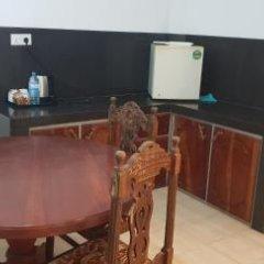 Отель Luthmin River View Hotel Шри-Ланка, Бентота - отзывы, цены и фото номеров - забронировать отель Luthmin River View Hotel онлайн в номере фото 2
