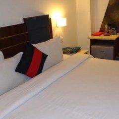 Hotel Aura фото 7