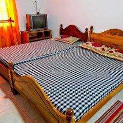 Отель Lark Nest Hotel Шри-Ланка, Амбевелла - отзывы, цены и фото номеров - забронировать отель Lark Nest Hotel онлайн