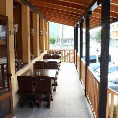 Отель Family Hotel Enica Болгария, Тетевен - отзывы, цены и фото номеров - забронировать отель Family Hotel Enica онлайн питание фото 2
