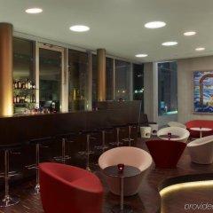 Отель art'otel cologne, by Park Plaza Германия, Кёльн - 4 отзыва об отеле, цены и фото номеров - забронировать отель art'otel cologne, by Park Plaza онлайн гостиничный бар