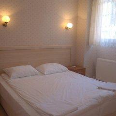 Piya Hostel комната для гостей фото 4