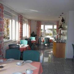 Отель Am Fasangarten Германия, Мюнхен - отзывы, цены и фото номеров - забронировать отель Am Fasangarten онлайн интерьер отеля фото 2