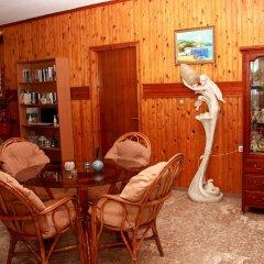 Hotel Dimitra Sun развлечения