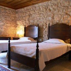 Отель Paco da Ega комната для гостей фото 2
