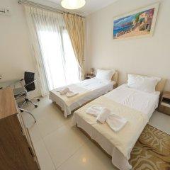 Отель Hanioti Hotel Греция, Ханиотис - отзывы, цены и фото номеров - забронировать отель Hanioti Hotel онлайн комната для гостей