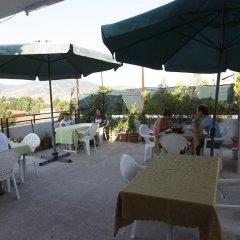 Vardar Pension Турция, Сельчук - отзывы, цены и фото номеров - забронировать отель Vardar Pension онлайн питание фото 2