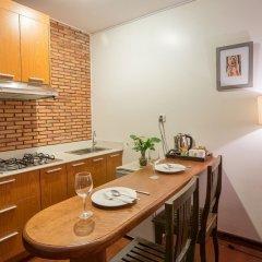 Отель Casa Villa Independence Камбоджа, Пномпень - отзывы, цены и фото номеров - забронировать отель Casa Villa Independence онлайн