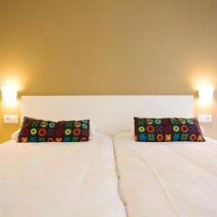 Отель Apartamentos San Marcial 28 Испания, Сан-Себастьян - отзывы, цены и фото номеров - забронировать отель Apartamentos San Marcial 28 онлайн