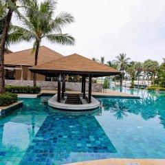 Отель Nida Rooms Phuket Marina Rose с домашними животными