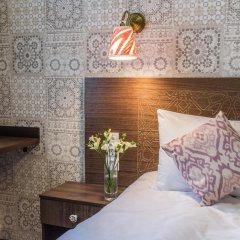Гостиница Mini-hotel ''Silk Way'' в Санкт-Петербурге 7 отзывов об отеле, цены и фото номеров - забронировать гостиницу Mini-hotel ''Silk Way'' онлайн Санкт-Петербург спа