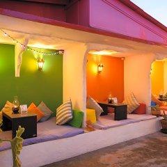 Отель Lareena Resort Koh Larn Pattaya фото 6