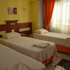 Kemal Butik Hotel Мармарис комната для гостей фото 5
